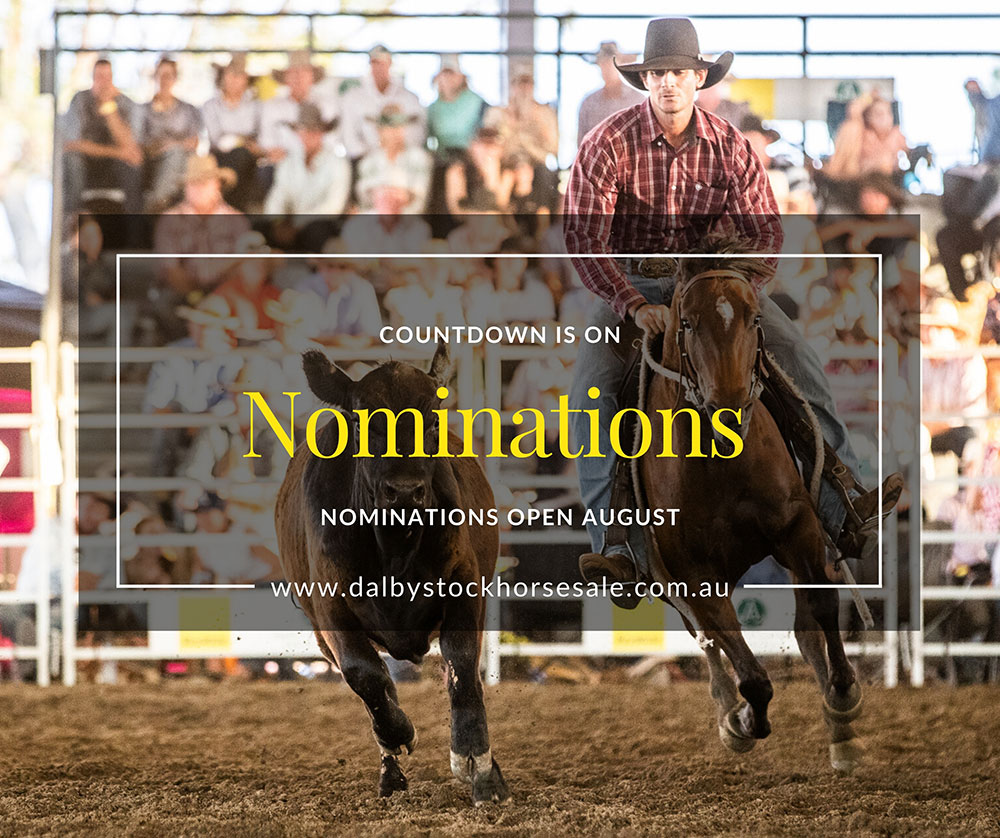 countdown-is-on---nominations