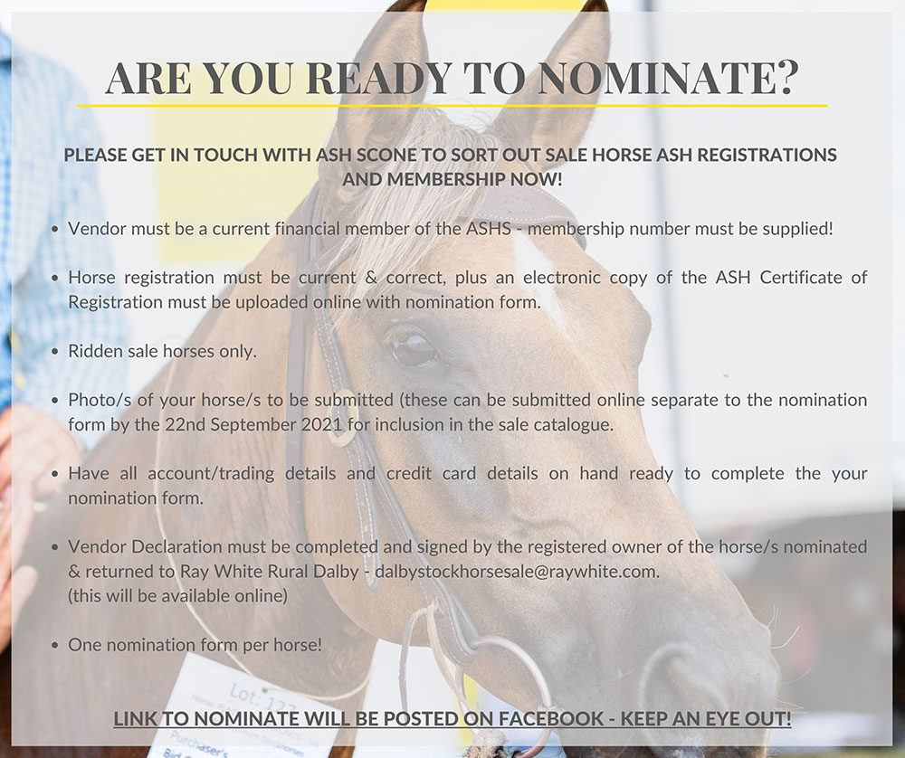 nominations---How-to-nominate